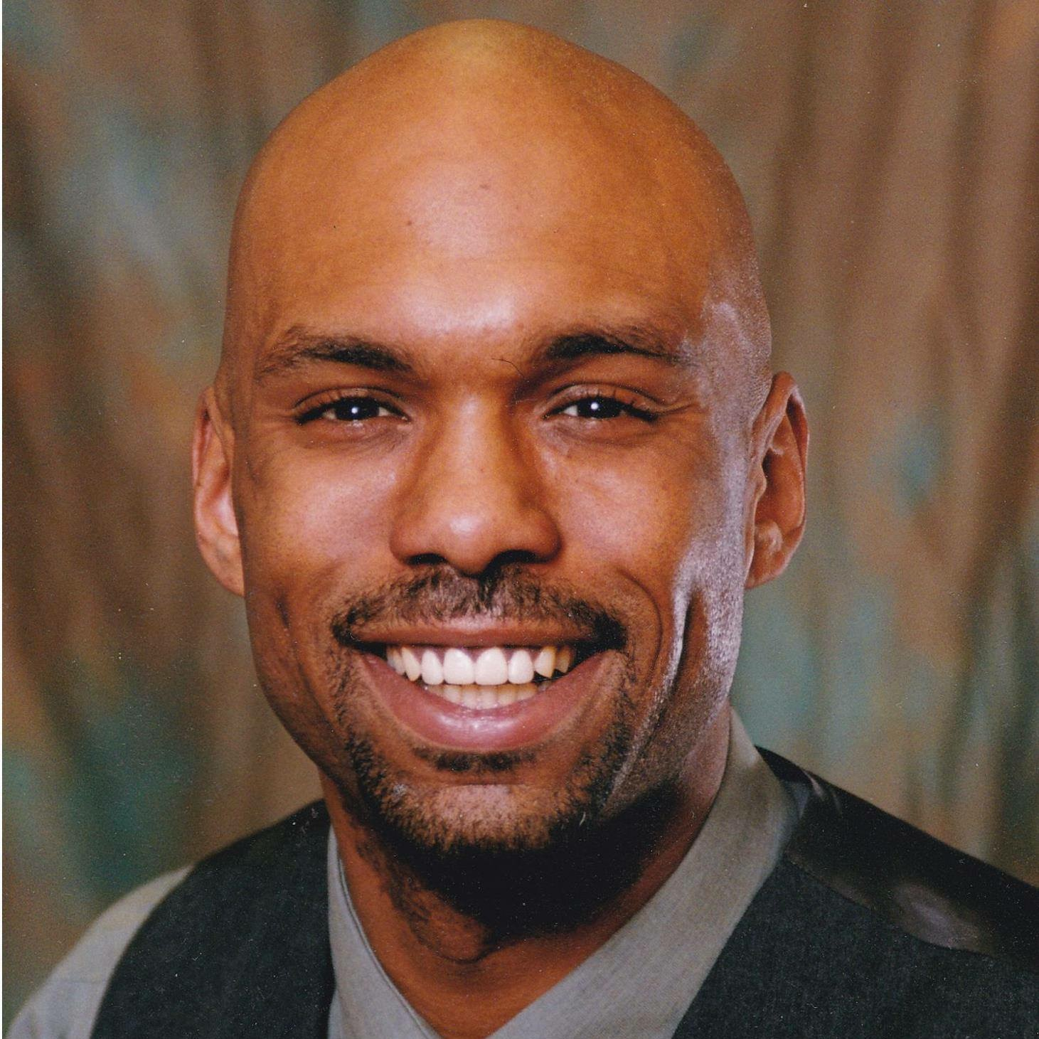 Black Life Coaches – Marc Hayes – #1 Black Life Coach In America