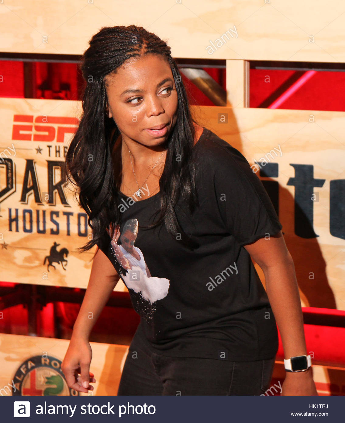 What Is The Best Response To ESPN's Suspension Of Jemele Hill? | Hayes Survey