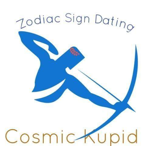 Astro-Dating Coach – Cosmic Kupid by Marc Hayes