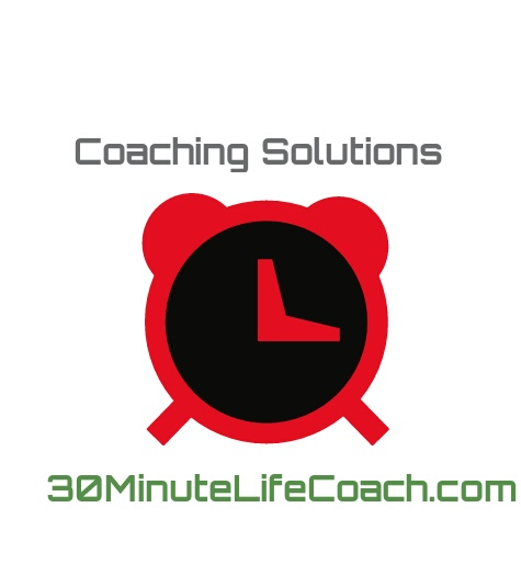 Hope – 30 Minute Life Coach – Marc Hayes
